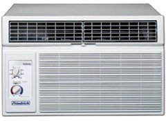 Friedrich-EM24L34-24000BTU Heat and Cool Room Air Conditioner canada
