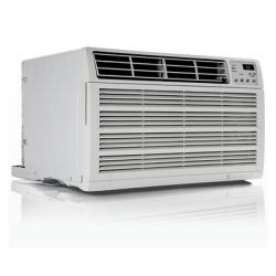 Friedrich Uni-Fit 8,000btu Wall Air Conditioner