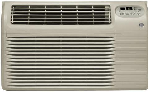 GE 8,000btu Wall  Air Conditioner