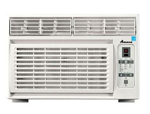 Amana 8,000btu Window Air Conditioner