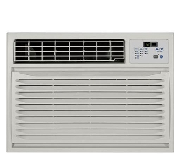 GE 24,000btu Window Air Conditioner