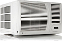 Friedrich 18,000btu Window Air Conditioner