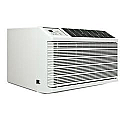 Friedrich Wallmaster 9,700btu Wall Air Conditioner