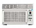 Amana 10,000btu Window Air Conditioner