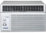 Friedrich EM18L34  17800/17600 BTU and 13000/10600 BTU Heating Cooling Heat and Cool Room Air Conditioner