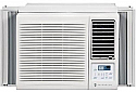 Friedrich 12,000btu Window Air Conditioner