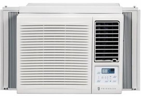 Friedrich Cp08f10 8 000btu Window Air Conditioner