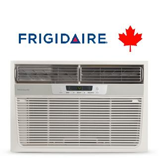 Frigidaire Ffra2922q2 Window Air Conditioner 29 000 Btu